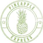 Pineapple Express Toronto