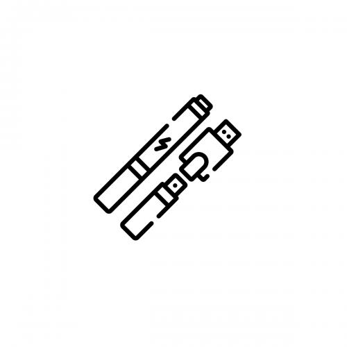 CBD Pens